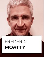 Frédéric Moatty