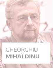 Gheorghiu Mihaï Dinu
