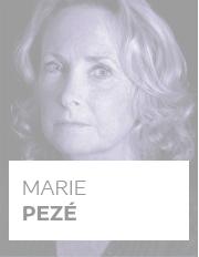 Marie Pezé