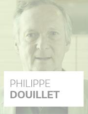 Philippe Douillet